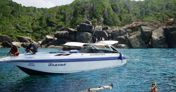 dayving-na-similanskih-ostrovah