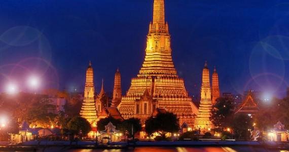 ekskursii-v-bangkoke