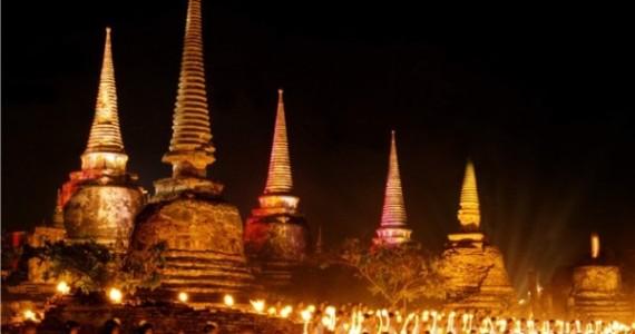 festival-raket-v-tailande