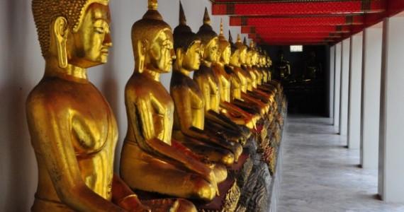 hramy-bangkoka