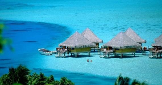 korallovyy-ostrov