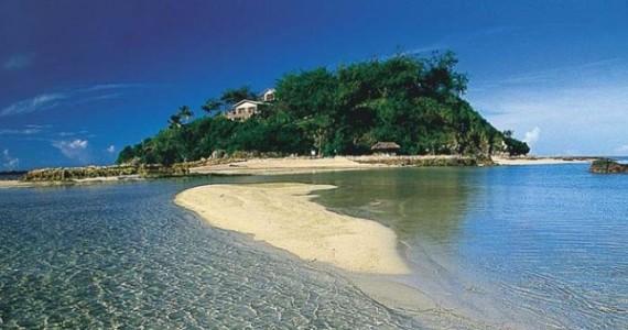 ostrov-racha