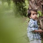 Нужна ли виза в Таиланд ребенку