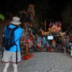 Phranang Cave – пещера фаллосов