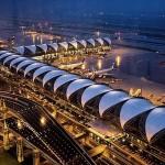 Из аэропорта Суварнабхуми в Бангкок