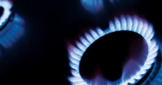 Газ или электроэнергия что выгоднее