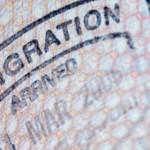 Как продлить тайскую визу не выезжая из страны