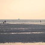 Расписание приливов и отливов в Краби