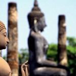 Три способа испорить себе тайские каникулы