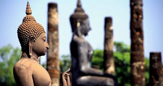 Ошибки туристов при тайском отдыхе