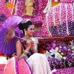 Погрузитесь в культуру Чианг Мая
